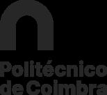 Politécnico de Coimbra